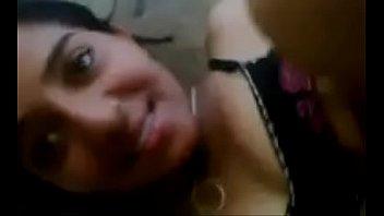 village girl rape bangla campornhub hidden desi White teen cant take black dick