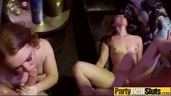party girl on xtc speed mdma Me and misst
