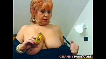 dios banana de ciudad Mrsjenna huge tits cam