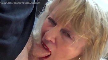 blowjob from sisterinlaw Se le marca la vagina