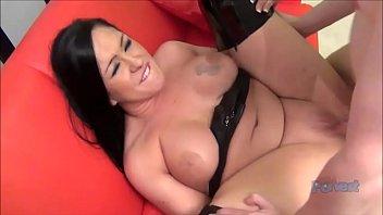 sasha grey teacher strangled Japnes colleg girl big boob milk drink