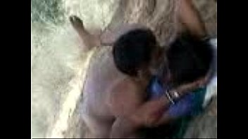 son videos indian movie mother village sex White girl forced gang