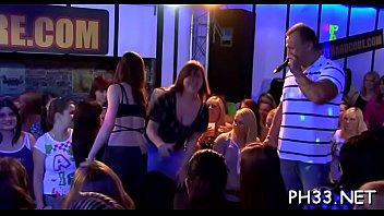 goes party anything sex Kimber james fucks bbc