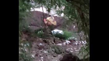 sex videos tamil 2015 nadu aunty villagemaid Fuck my bride