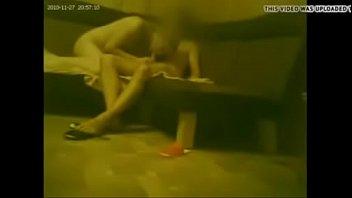 camera german hidden sex Japanese tees rape in the room