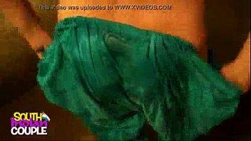 deepa unnimary video tamil actress indian sex Sunny leone xxx video new 2015 open3