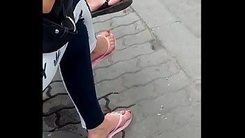 feet omar galanti Proxy paige suck shane diesel