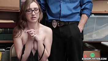 office blowjob only Jaw drops 22