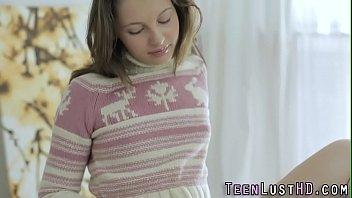 lisa hot gets ann anal babe Sozinha em casa na webcam