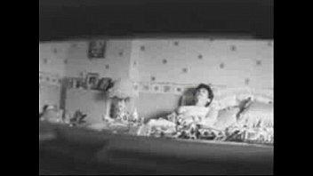 mummy hidden masturbating bed on cam Indian girl dancing in a hotel room