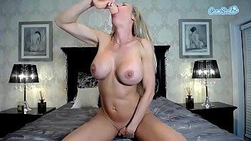 hardcore milf 20 porn in tit mom big Free download video sex kartun jepun