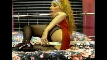 sorority lbo vol1 4 scene sluts Village garl fuk3