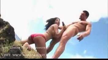 sex andrelina lima Indian xmaster old man fucking small girls