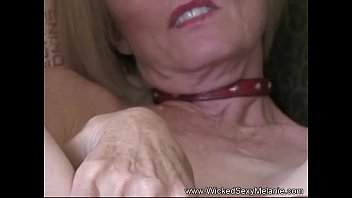 sleeping then fuck her suck son feet mom Cum filled kisses after hot threesome