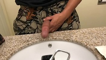 beby end mom xxx daddy Ass shit cleaning