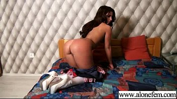 amateur flash in money girls talks wicked pussy stunt Licking spunk out of my wife