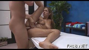 lie fuck room japan inside massage real Hentai mother son incest