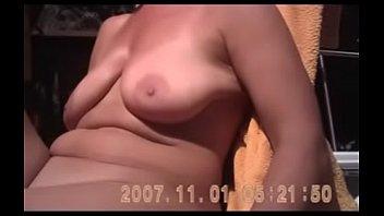 hidden cam shower voyuer Governess cara cum