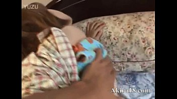 from tx jamie amateur Anna belle peaks deepthroats and squirts