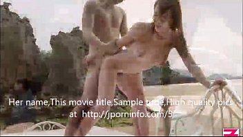 captured outdoor aunty big part1 desi indian boob Hd video fuck in college