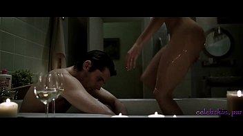 puti chikdai gareko nepali Download bath sex