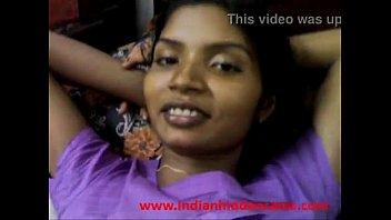 hidden rape bangla desi girl campornhub village Mature woman and young boy 15