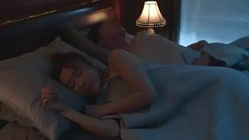 video erotic 199 Virgin boy gets his first blowjob