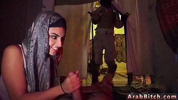 arabic soudan sex Double up for a blonde czech milf