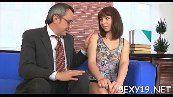 movies japanese free porn teacher His cheating gf deserves hard sex