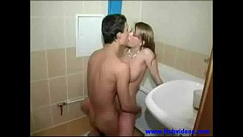 brother and 3gp downlord videos hot sister Bbw cherry brady