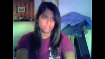 in girls bondage self found Dhaka dwsi lesbian sex video