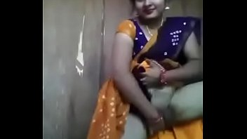 indian beeg bog I just fucked your wife2