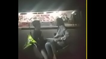 abg indonesia jilbab12 xnxx anak Seachbig tit japnese nurse treating old man uncencered