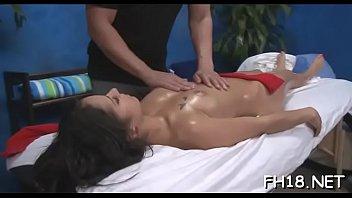 japan fuck room lie real massage inside Liliana ferri and angela winter share three big cocks