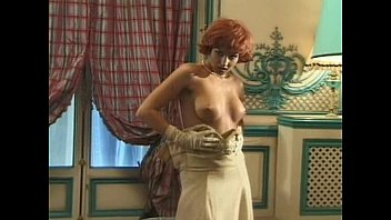 dress angel takizawa 2014 in sky blue laura French maid classic