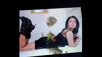pranitha actress telugu sex indian videos Japanese school girls naked dance