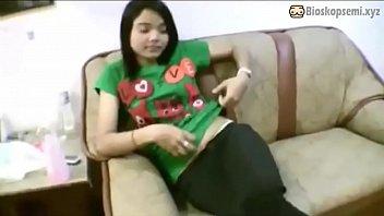 mahia video mahi xxx Southindia girl sex