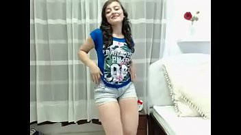 lukas chaturbate colombiam Pinay da nce