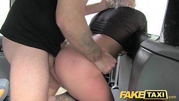 anal surprise blindfolded Cougar turned slut