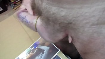 cock shemale huge fat thick Indian girls porn videoes