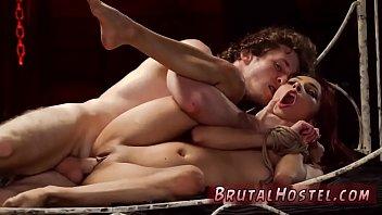 sex twink wrestling Hidden cam cruise ship