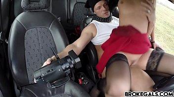 nadia sex aria hottie loves schoolgirl Xxx indian mom son hd video