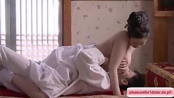 199 erotic video Public dick massage