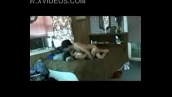 an sex indian with older boy young women World of warcraft dranei porno video