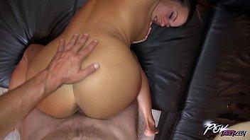 squirt machine anal Yung grils first tamie xxx