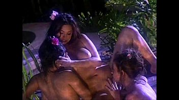 sunny porn leon indian lips tongue com Sons fucks mother while doing yoga