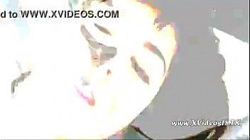 fucka leone sunny Retro mom caught fucking