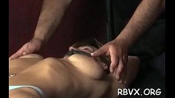 vagina pregnant oriental with played hairy her gets chick Rocco buttman fucks angel ash