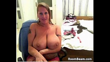 rapped her son busty mom asian by Vanessa blue just shut up and blow me