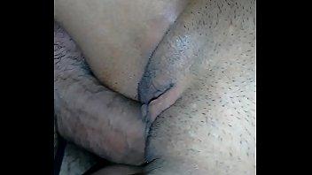 minha 231mts esposa com sexo so Masturbate in parking lot